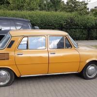 Marcin-Rembisz-skup-samochodow-uzywanych-i-powypadkowych-galeria-zdjec-18