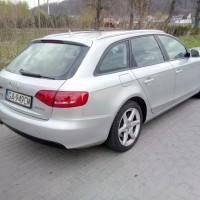Marcin-Rembisz-skup-samochodow-uzywanych-i-powypadkowych-galeria-zdjec-10