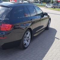Marcin-Rembisz-skup-samochodow-uzywanych-i-powypadkowych-galeria-zdjec-12