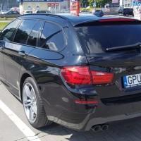 Marcin-Rembisz-skup-samochodow-uzywanych-i-powypadkowych-galeria-zdjec-14