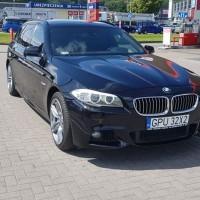 Marcin-Rembisz-skup-samochodow-uzywanych-i-powypadkowych-galeria-zdjec-15