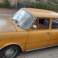 Marcin-Rembisz-skup-samochodow-uzywanych-i-powypadkowych-galeria-zdjec-16